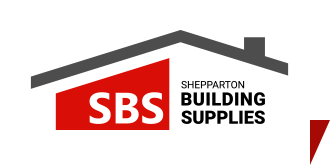 Shepparton Building Supplies (SBS)