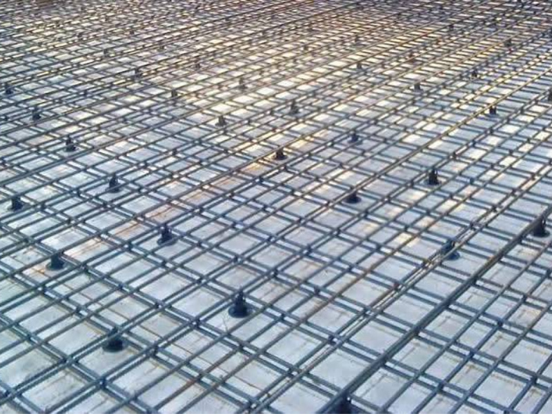 Mesh Shepparton Building Supplies Sbs