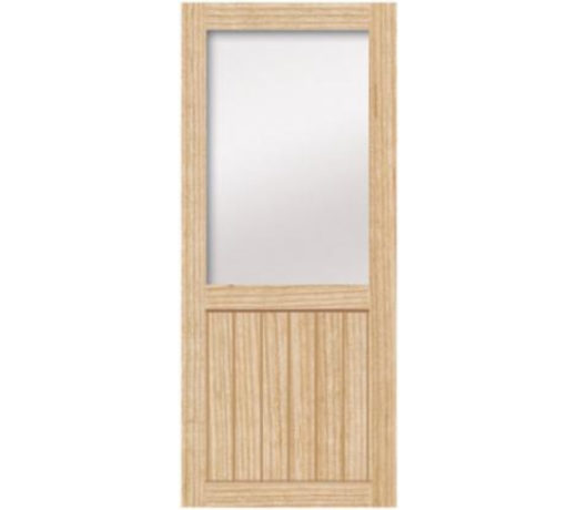 Timber Flywire Doors Shepparton Building Supplies Sbs