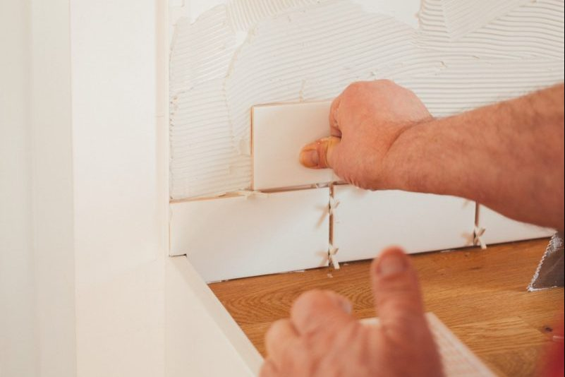 renovation to add value to your home
